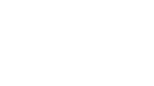 Margaritaville Resort & Casino